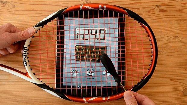 racquetTuneiPad