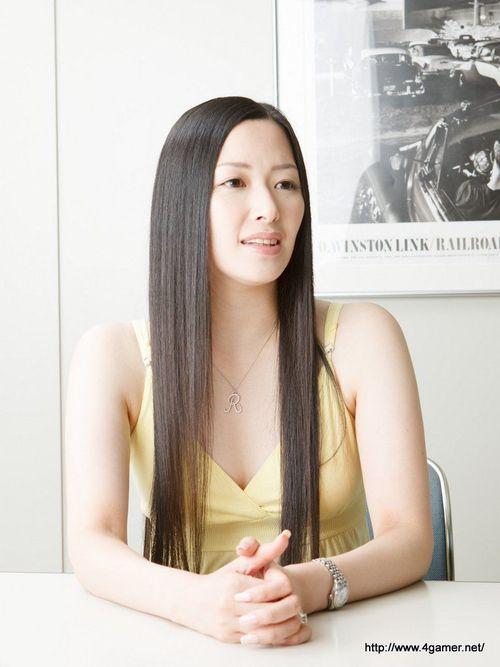 田中理恵 (声優)の画像 p1_34