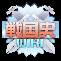 wikichina
