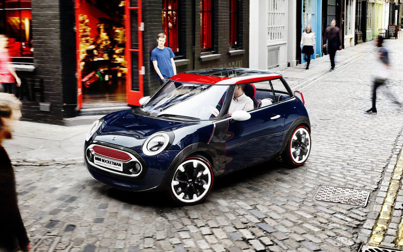Mini-RocketMan-Concept_03