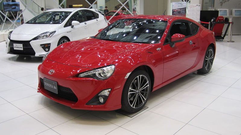 Toyota_86_1202