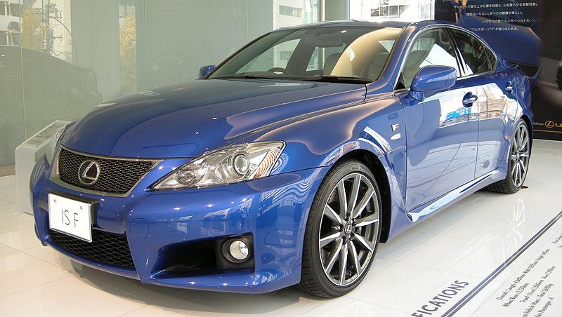 800px-Lexus_IS_F_02