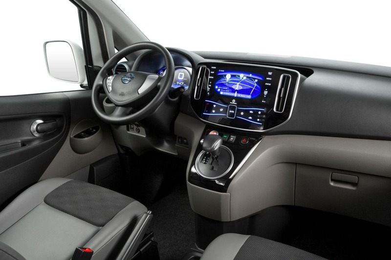nissan-e-nv200-interior