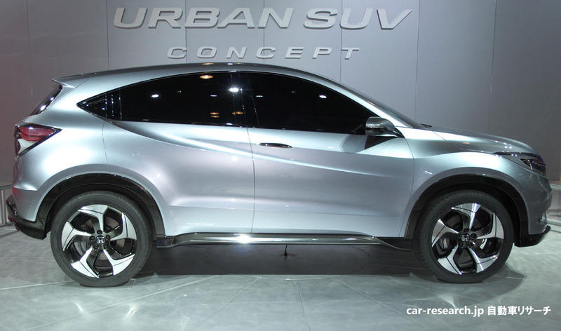 fit-suv-side