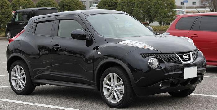 Nissan_Juke_16GT_FOUR_Type_V