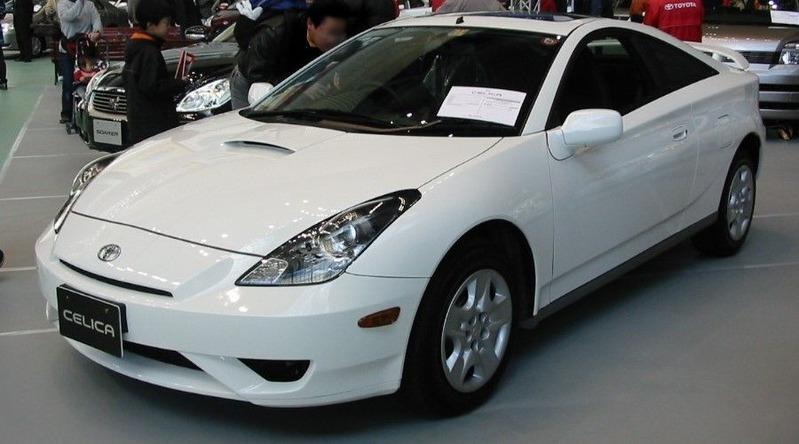 2002_Toyota_Celica_01
