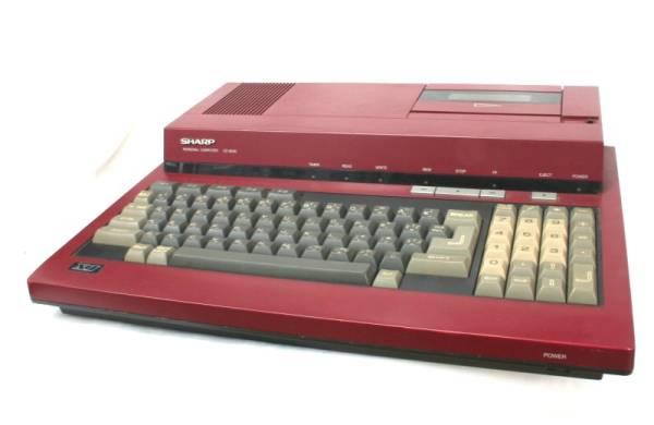 CZ803CR