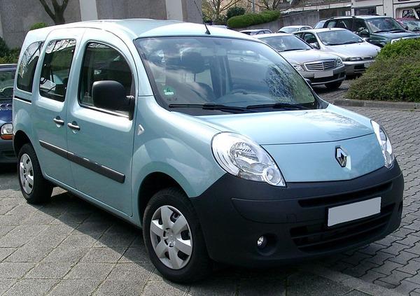 800px-Renault_Kangoo_front_20080415