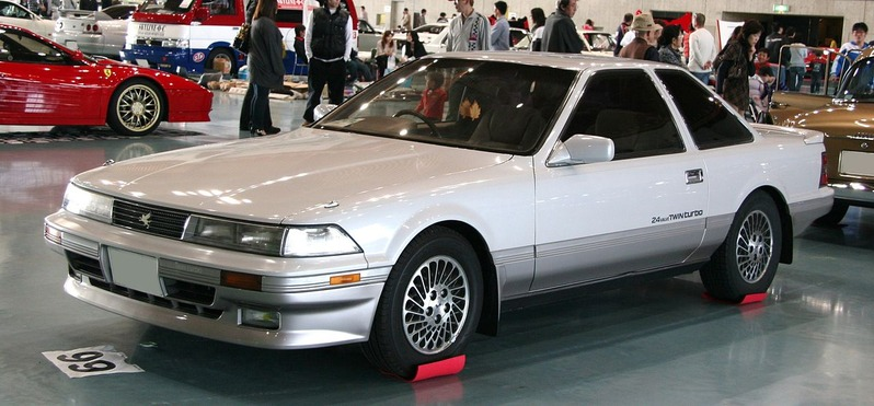 1280px-1988-1991_Toyota_Soarer