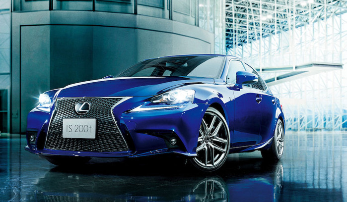 lexus-is200t_001