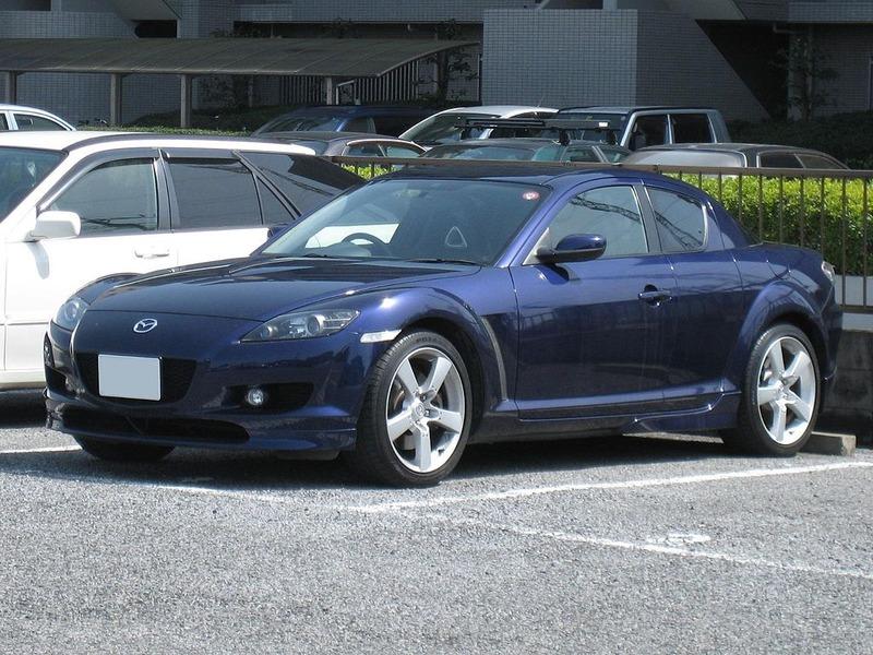 1024px-MazdaRx-8