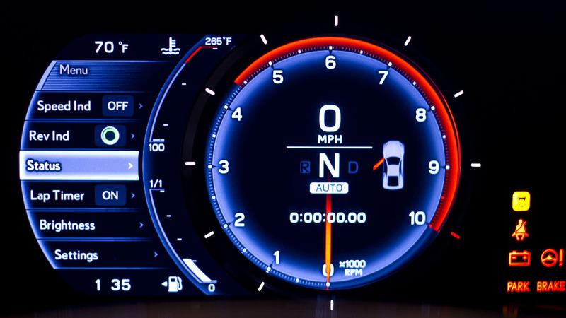 Lexus_LFA_speedometer_151