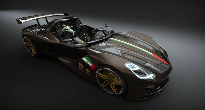 Dubai-Roadstar_10