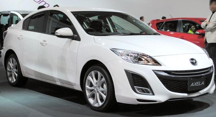 MazdaAxela2nd