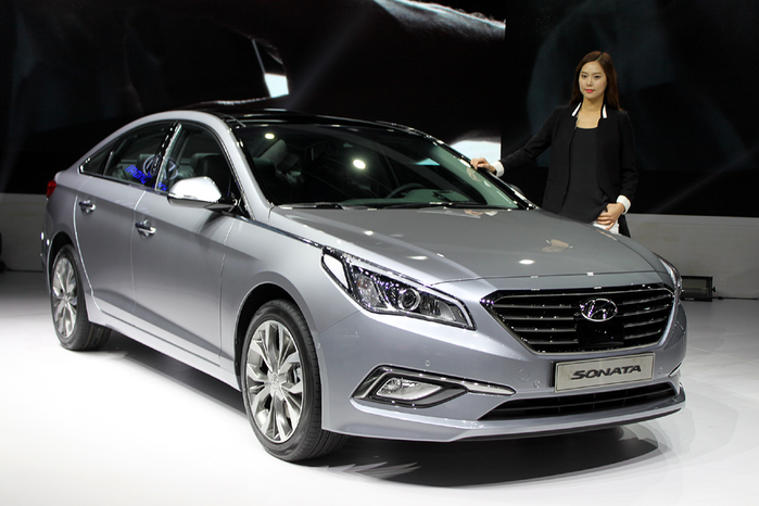7th_HYUNDAI_SONATA