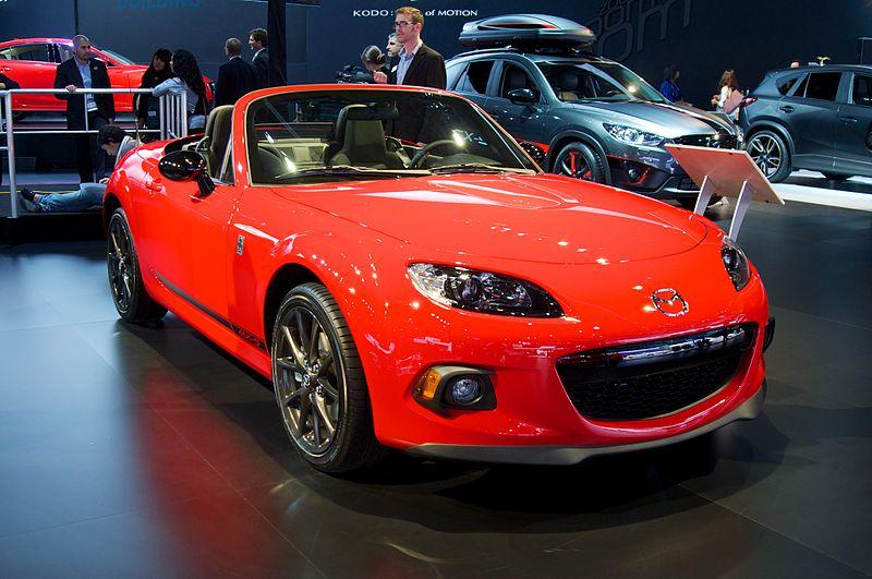 800px-Mazda_Miata_(8228749589)