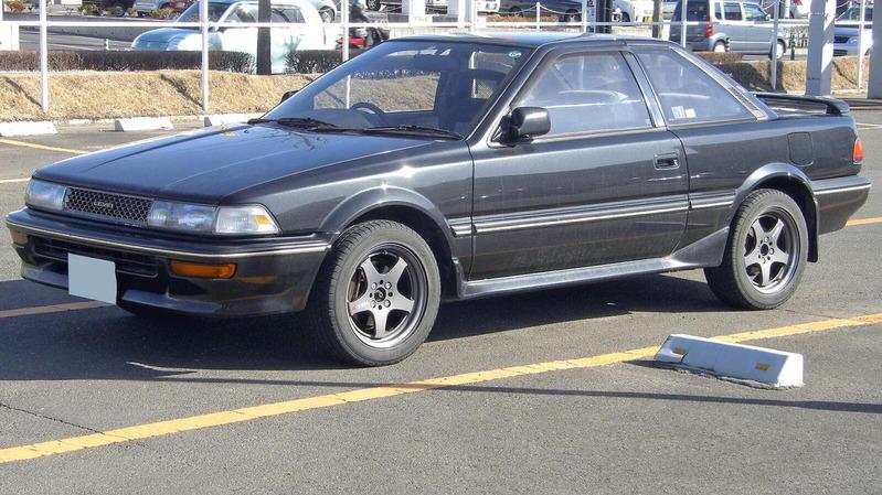 Toyota_Collora_Levin_1987