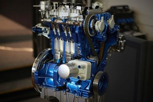 Ford+patent+spoofs+bigger+engine+sound+for+fuel+savings