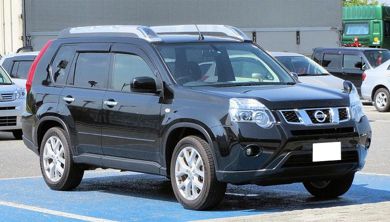 Nissan_X-Trail_20Xtt_T31_0431