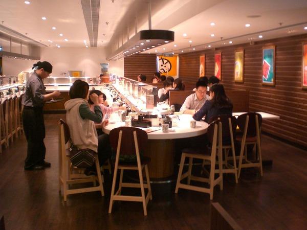 1280px-HK_Yuen_Long_Plaza_Genki_Sushi_Co_Limited