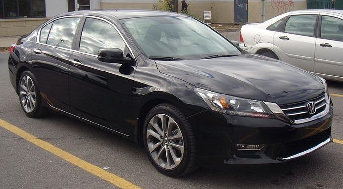'13_Honda_Accord_Sedan