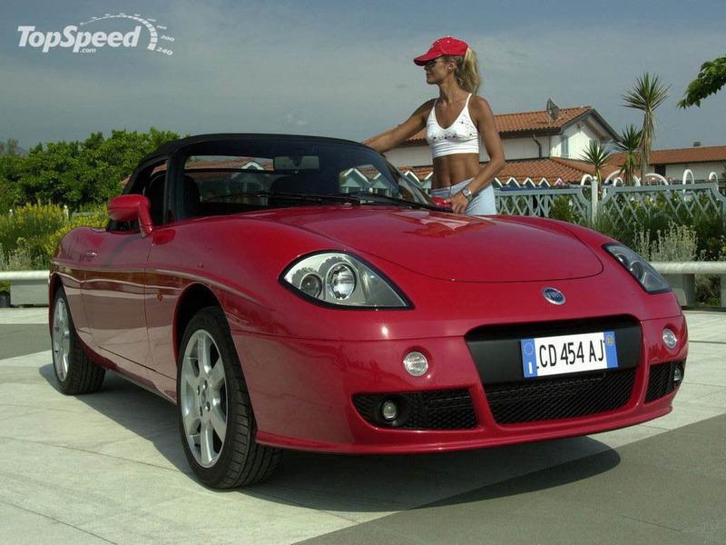 1995-fiat-barchetta-5w