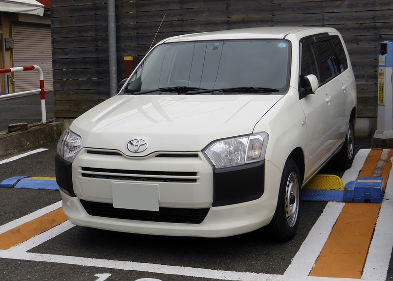 Toyota_PROBOX_DX_(NSP160V)_front (1)