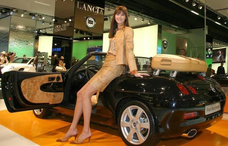 Girl Fiat (102)