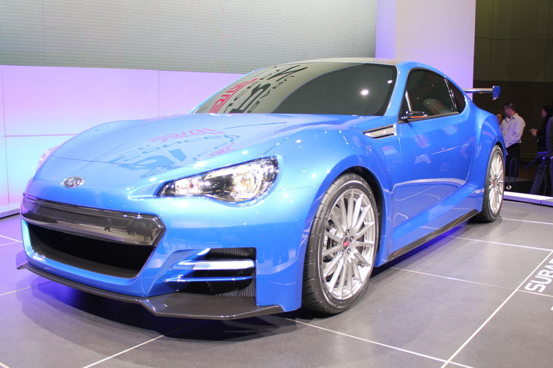 Blue_Car_1224