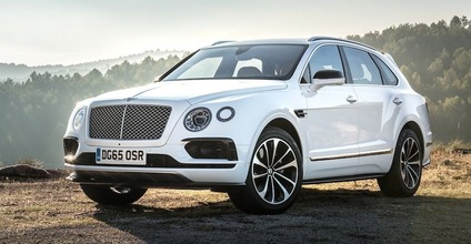 BENTLEY-BENTAYGA-Japan-01