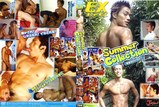 864exsummercollection