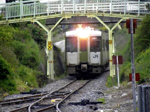 DSCN7159