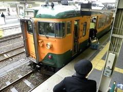 DSCN6081