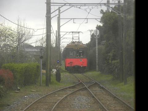 DSCN5388