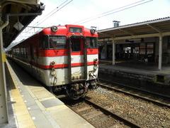 DSCN5502