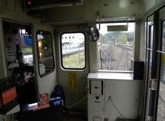 DSCN6158