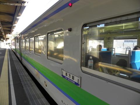 DSCN9667