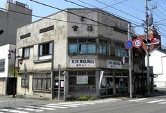 2010_05230154