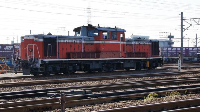 DSC08831