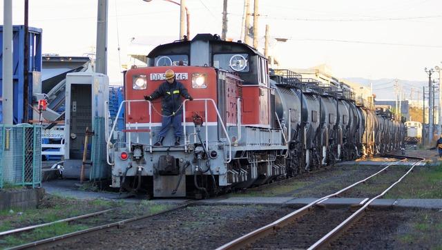 DSC08370