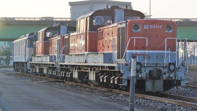 DSC08535