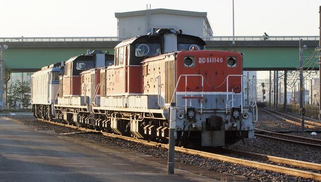 DSC05716