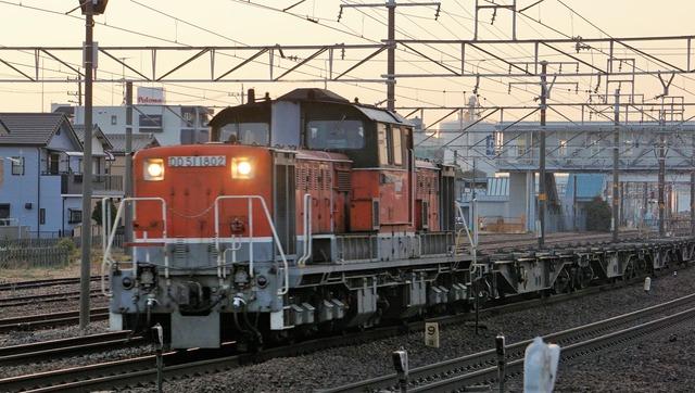 _DSC9135