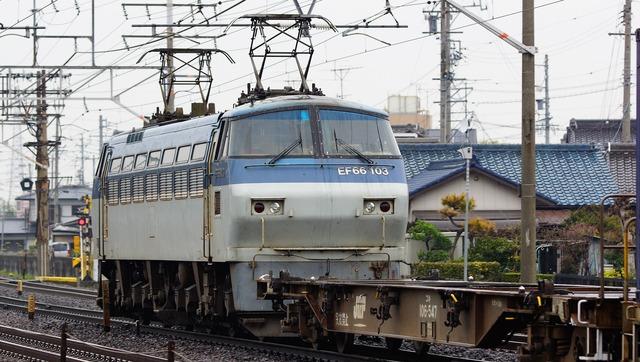 DSC01635