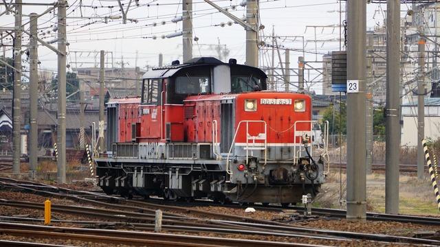 DSC07939