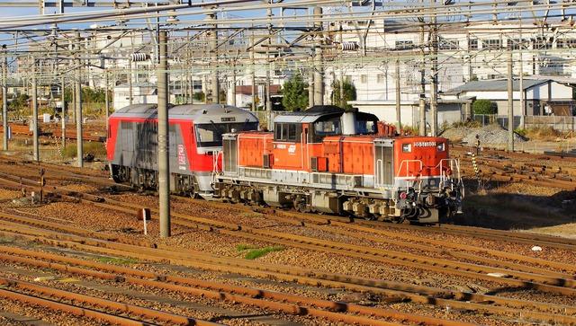 DSC07397
