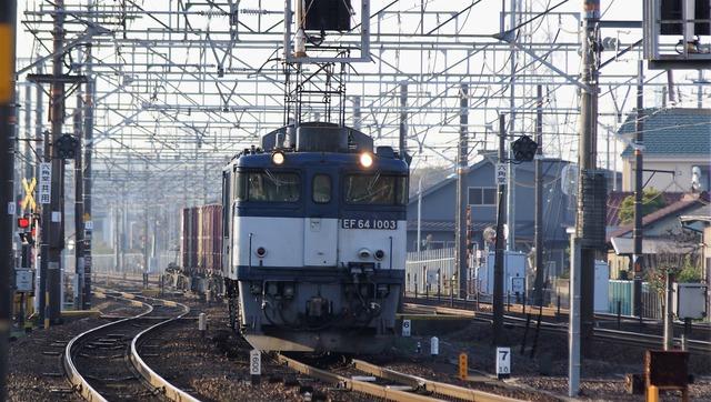 DSC01348