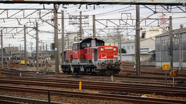 DSC07947