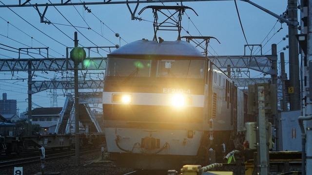 DSC09600