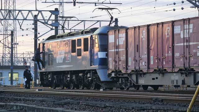 DSC08794
